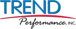 Trend Performance Inc